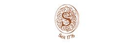 Partner Logo Schnurrenhof