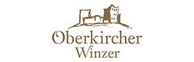 Partnerlogo WG-Oberkirch