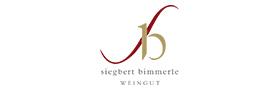 Partner Logo Weingut Bimmerle